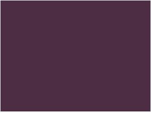 MyWoodstar.com